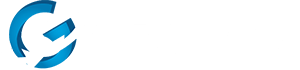 GeoTraq