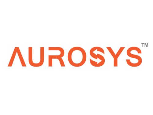 Aurosys
