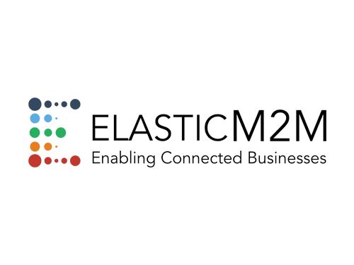 ElasticM2M