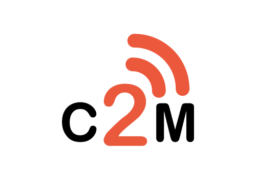 Plasma C2M