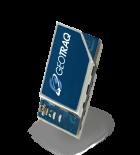 GeoTraq Sensor-Module